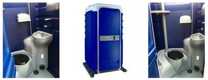 portable bathroom rentals san diego